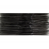 Soft Flex Craft Wire 22ga 15yds Black